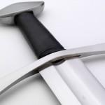 double-edged-sword
