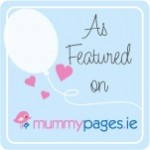 mummypages badges_150px-05