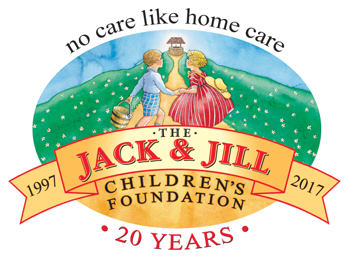 Jack & Jill Children's Foundation