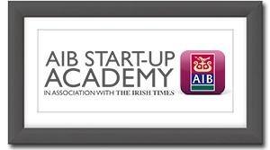 AIB Startup Academy