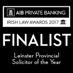 ila-2017-finalist-mpus_leinster-provincial-solicitor-of-the-year