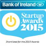StartupAwards2015_200px