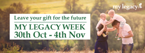 my-legacy-week-17-social-media-banner-family-image