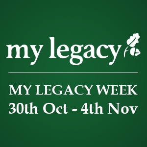 my-legacy-week-17-web-button